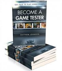 how to become a game tester uk